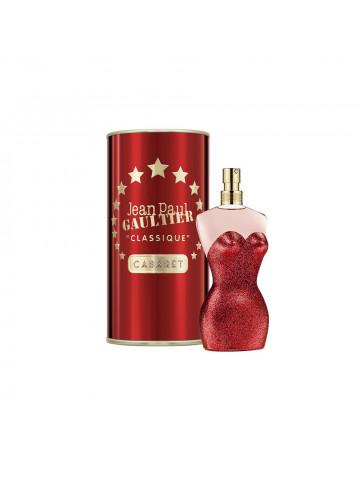 Classique Cabaret Eau de Parfum