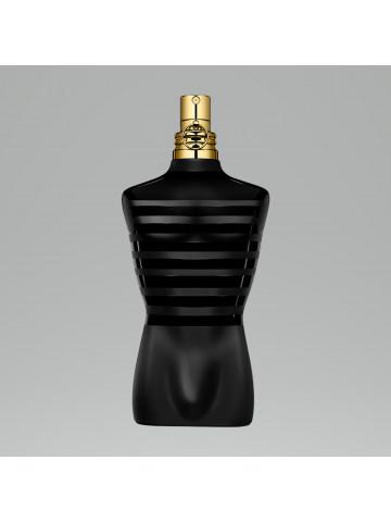 Le Male Le Parfum
