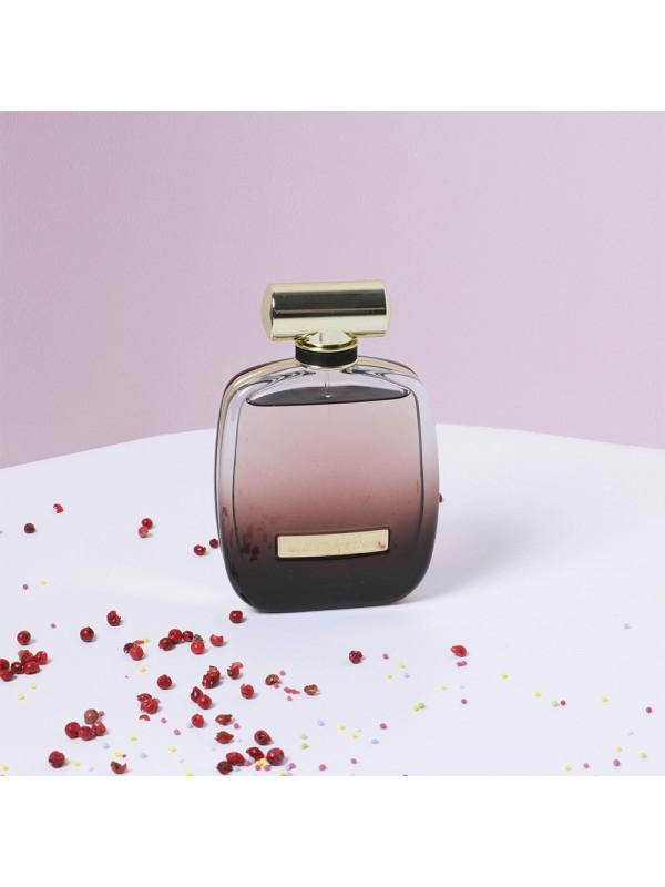 L'Extase Eau de Parfum
