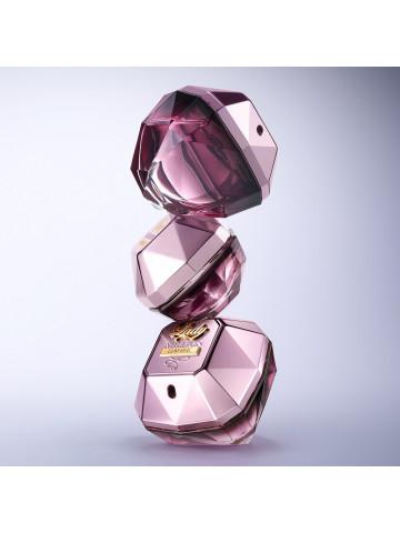 Eau de Parfum Lady Million Empire