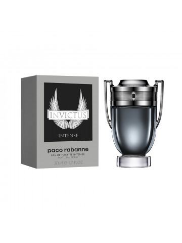 Invictus Intense Eau de Toilette Intense