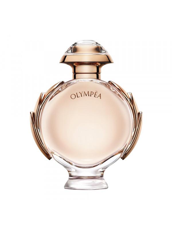 Eau de Parfum Olympea
