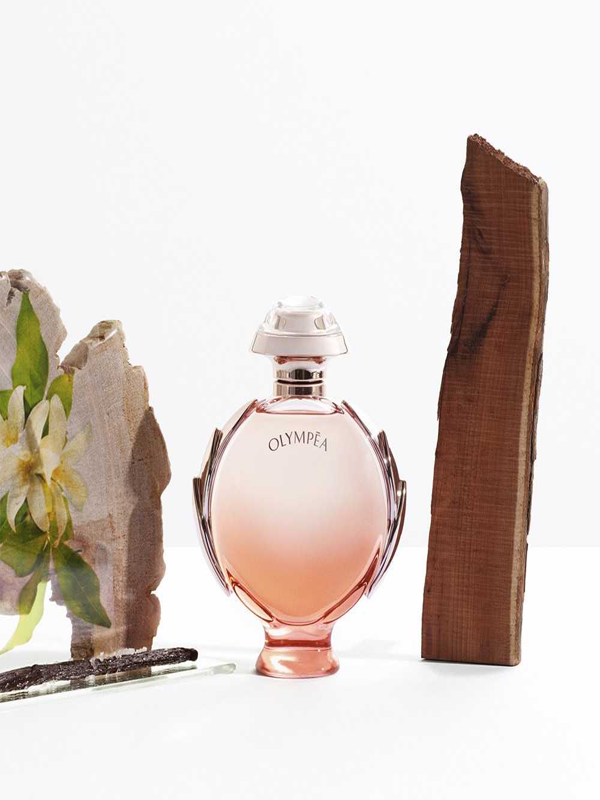 Eau de Parfum Olympea Aqua