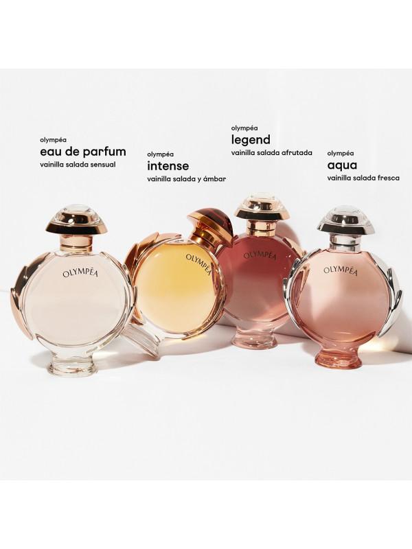 Olympea Intense Eau de Parfum