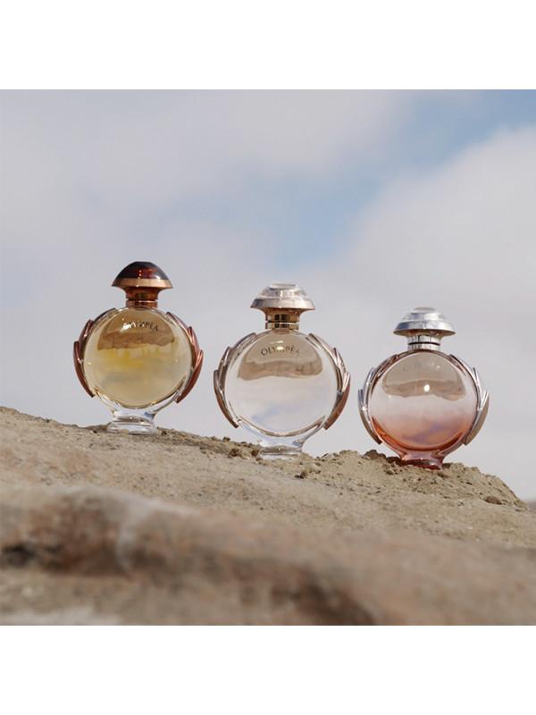 Eau de Parfum Olympea Intense