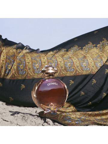Eau de Parfum Olympea Legend