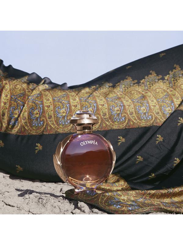 Olympea Legend Eau de Parfum