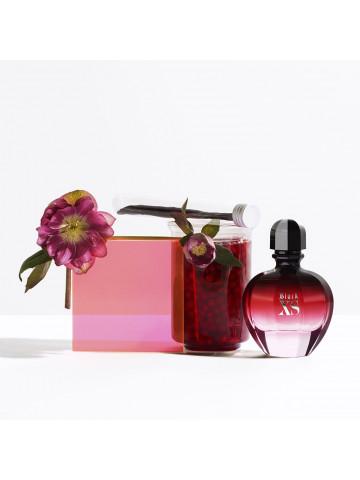 Eau de Parfum Black XS For Her
