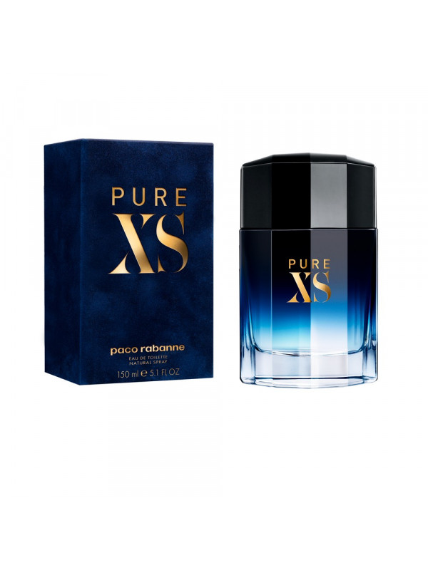 Eau de Parfum Pure XS For Her