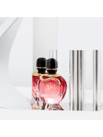 Pure XS For Her Eau de Parfum