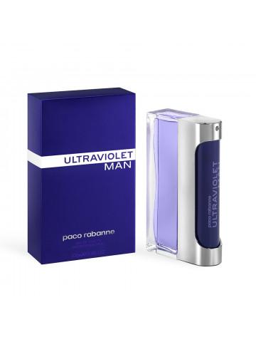 Eau de Toilette Ultraviolet Man