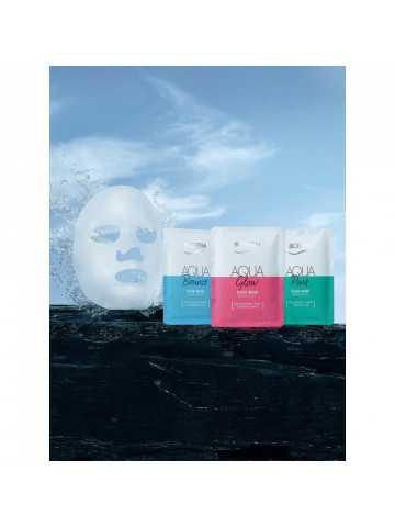Biotherm Aquasource Super Masque Pure mascarilla para la cara