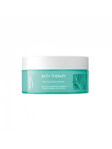 Biotherm Bath Therapy Revitalizing Cream crema de cuerpo