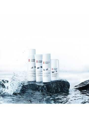 Biotherm Sensitive Force Recovering Balm Bálsamo hidratante Pieles sensibles