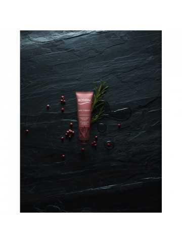 Biotherm Bath Therapy Esencia Relajante Crema de Manos