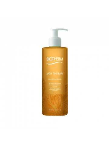 Biotherm Bath Therapy Gel de ducha esencia placentera