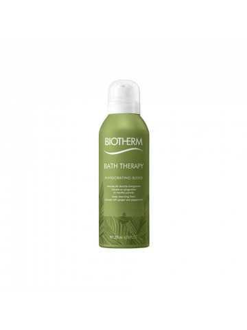 Biotherm Bath Therapy Limpiador Corporal esencia vigorizante