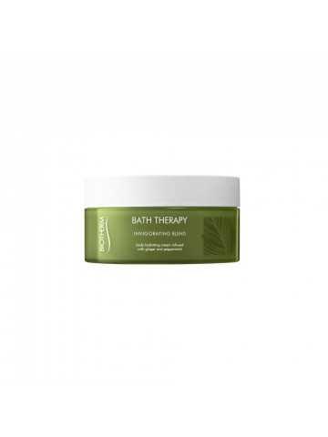 Biotherm Bath Therapy Esencia Vigorizante Bálsamo Corporal