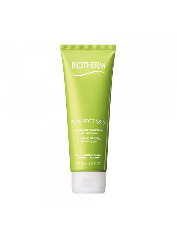 Biotherm Purefect Skin Loción