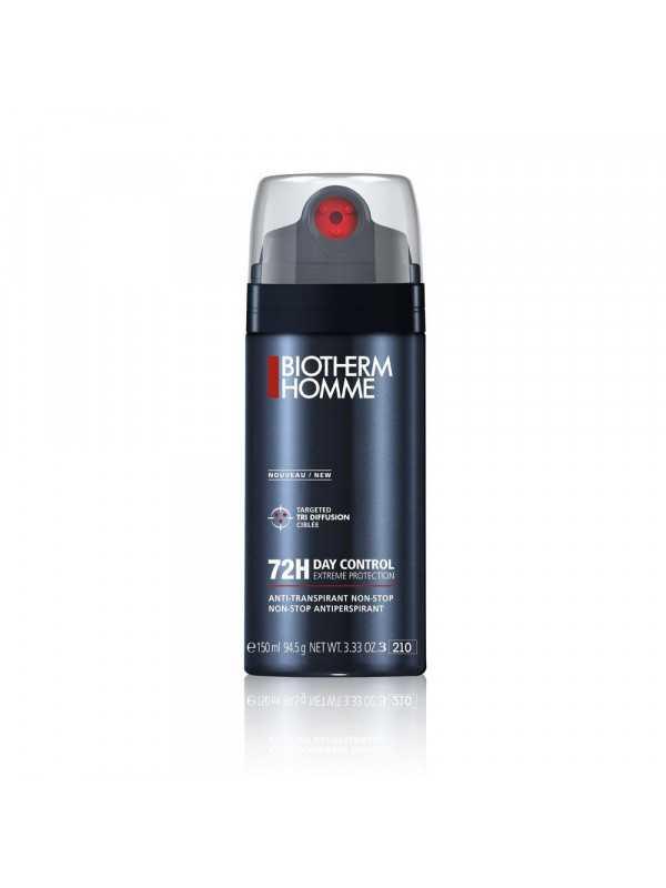Biotherm Homme Day Control 72 h Desodorante Spray