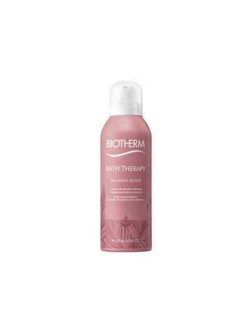 Biotherm Bath Therapy Limpiador Corporal esencia relajante