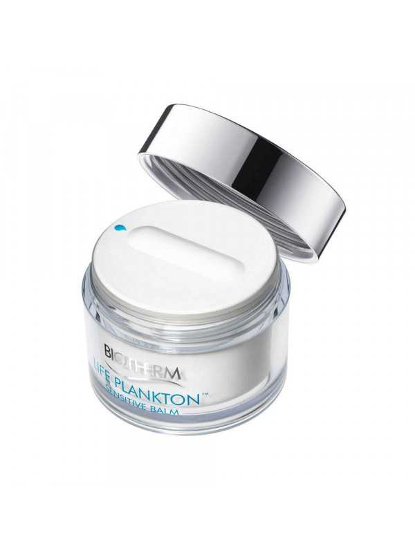 Biotherm Life Plankton™ Sensitive Balm