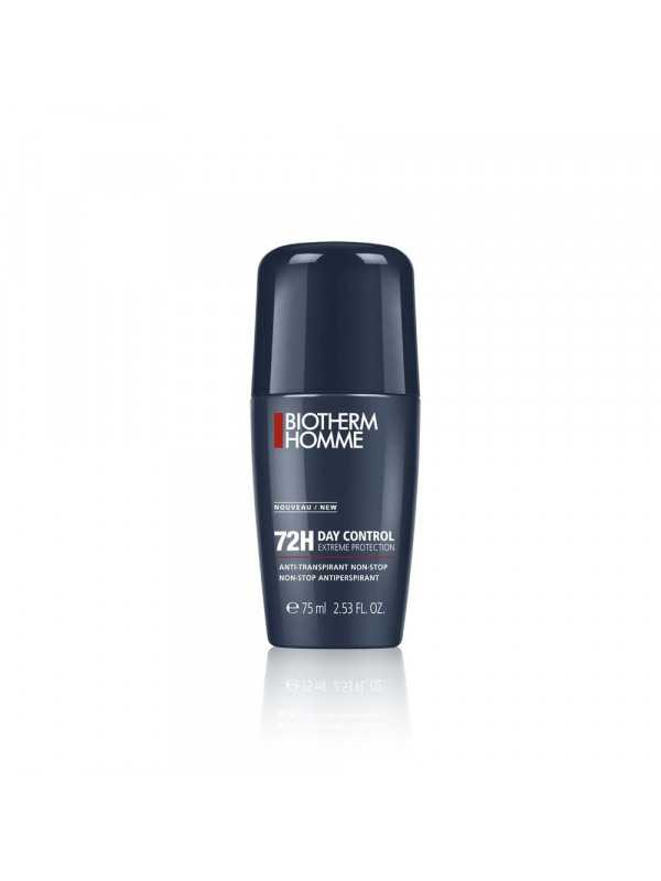 Biotherm Homme Day Control 72 h Desodorante Roll-on