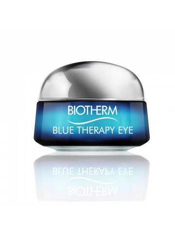 Biotherm Blue Therapy Eye Crema Contorno de ojos