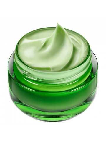 Biotherm Skin Oxygen Cooling Gel Antioxidante