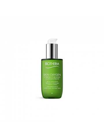 Biotherm Skin Oxygen Strengthening Concentrate Serum Antioxidante