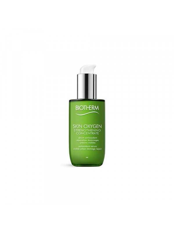 Biotherm Skin Oxygen Strengthening Concentrate Serum Antioxidante