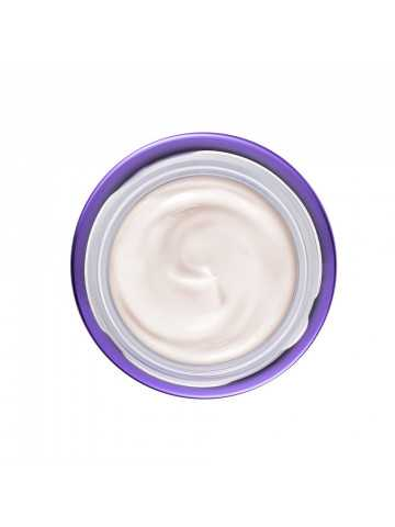 Lancôme Rénergie Multi Lift Ultra Cream SPF 20 Crema Reafirmante Anti-edad