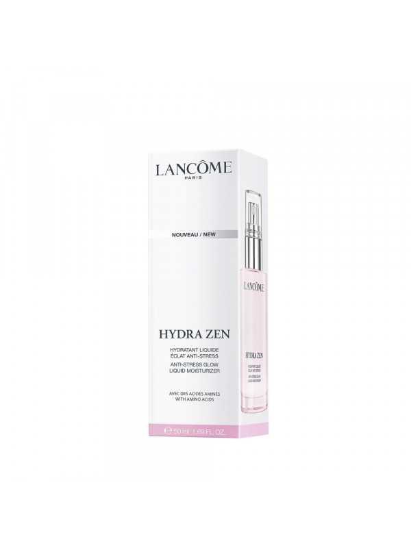 Lancôme Hydra Zen Glow Crema Hidratante