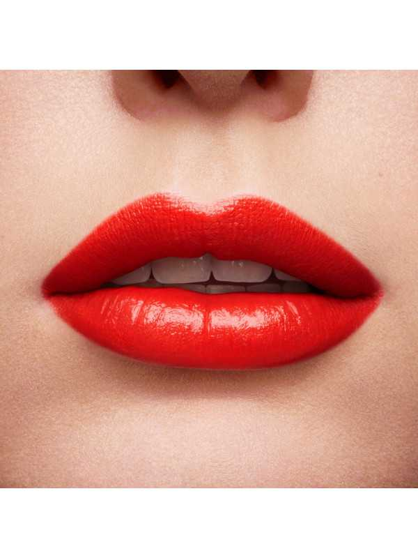 Lancôme L'Absolu Rouge Ruby Cream Barra de Labios