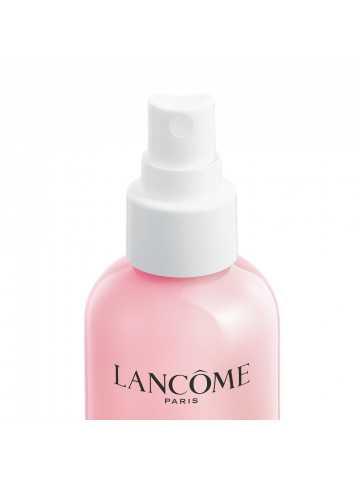 Lancôme Confort Rose Mist Bruma facial calmante de rosa