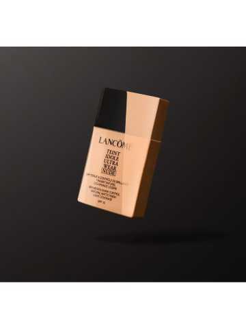 Lancôme Teint Idole Ultra Wear Nude Base de Maquillaje Cobertura Ligera
