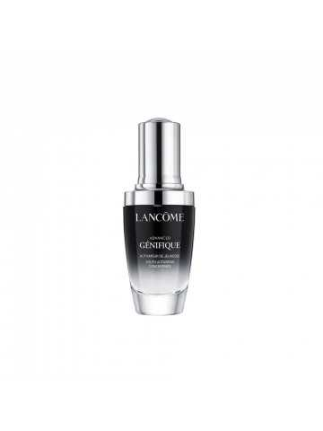 Lancôme Advanced Génifique Serum Concentrado Activador de Juventud