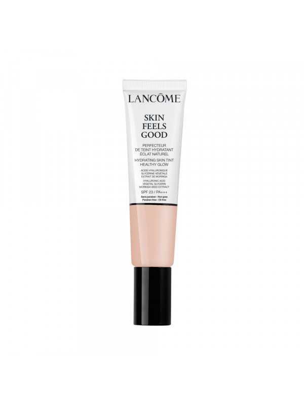 Lancôme Skin Feels Good Base de Maquillaje