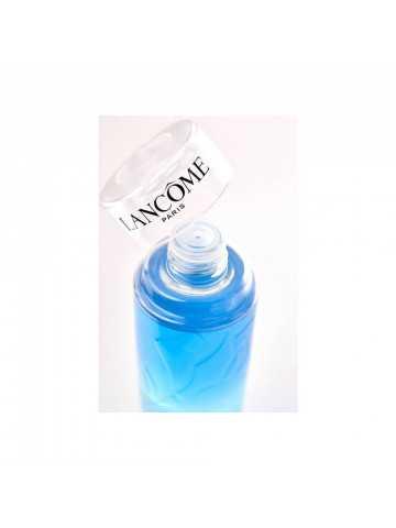 Lancôme Bi-Facil Agua Micelar Bifásica desmaquillante y limpiadora para rostro y labios