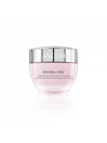 Lancôme Hydra Zen Crema hidratante de día