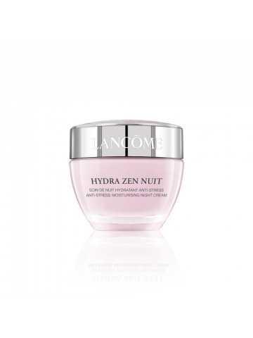 Lancôme Hydra Zen Crema hidratante de noche