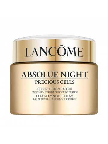 Lancôme Absolue crema de noche regeneradora y reparadora avanzada
