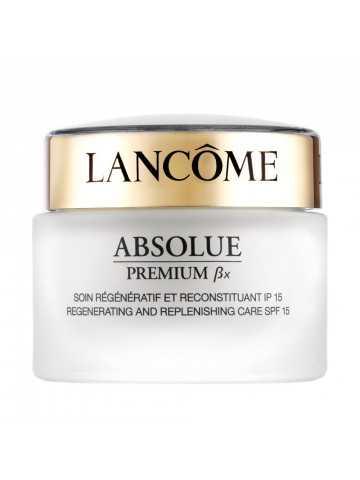Lancôme Absolue Premium Bx Crema Facial regeneradora y reconstituyente