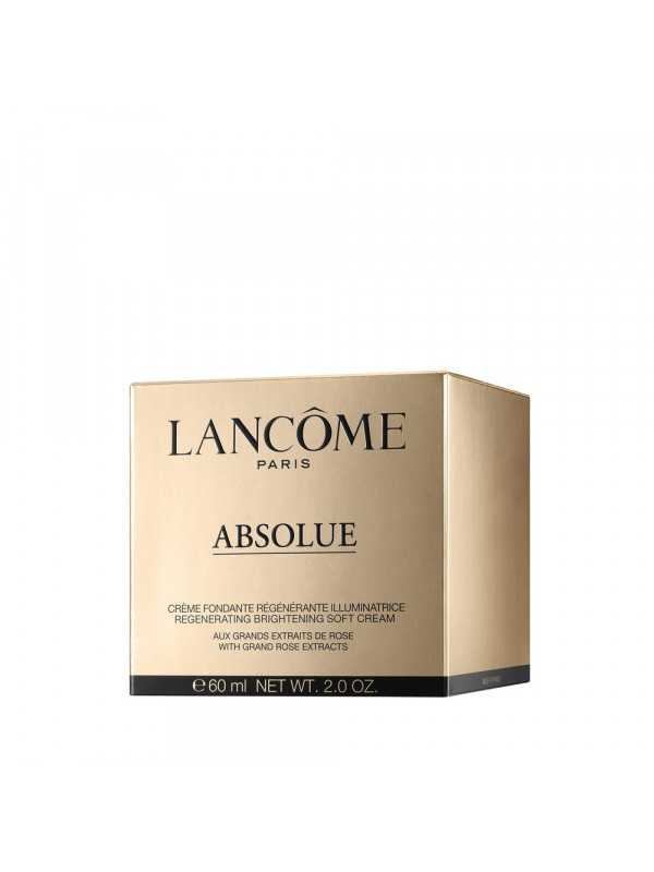 Lancôme Absolue Soft Crema Antiedad Regeneradora Ligera