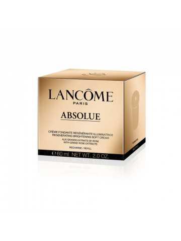Lancôme Absolue Soft Crema Ligera Regeneradora cápsula de recarga