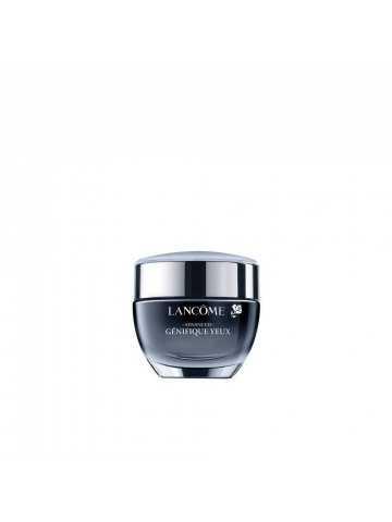 Lancôme Advanced Génifique Crema de Ojos Alisante
