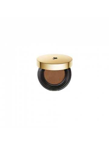 Lancôme Base de Maquillaje Teint Idole Ultra Cushion