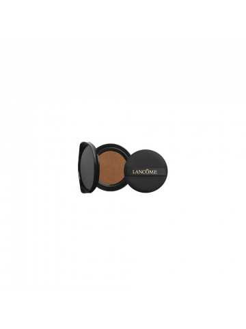 Lancôme Base de Maquillaje Teint Idole Ultra Cushion