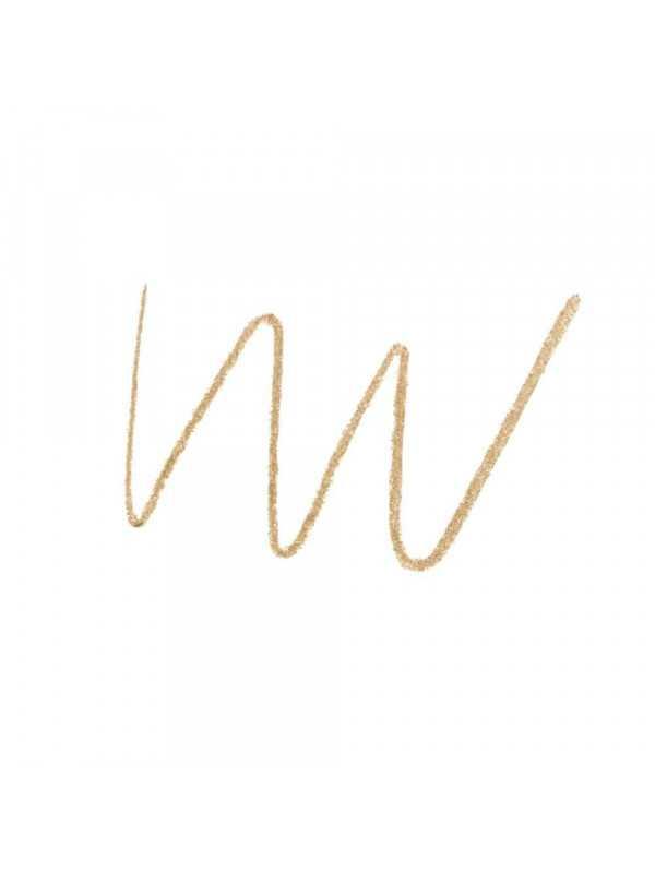 Lancôme Brôw Define Lápiz de Cejas