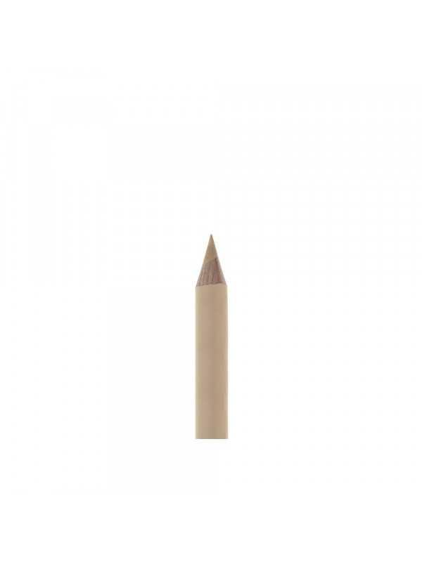 Lancôme Brôw Shaping Lápiz de Cejas
